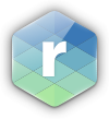 Rothweiler Design Logo